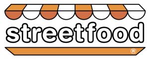 Streetfood logo