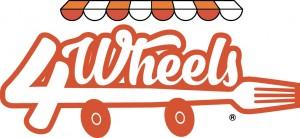 streetfood 4 wheels